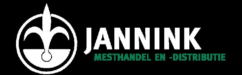 2020-11-27-02-Jannink-Logo